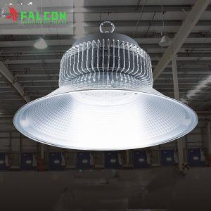 cung cấp đèn led nhà xưởng Jled