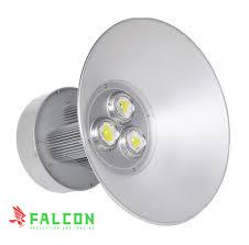 cung cấp bán đèn led nhà xưởng Jled